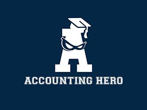 Accounting Hero